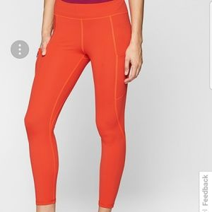 Athleta Up For Anything SP